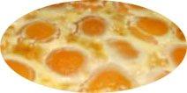Tarte aux abricots et à la pistache dans Gateaux abricot-pistache2